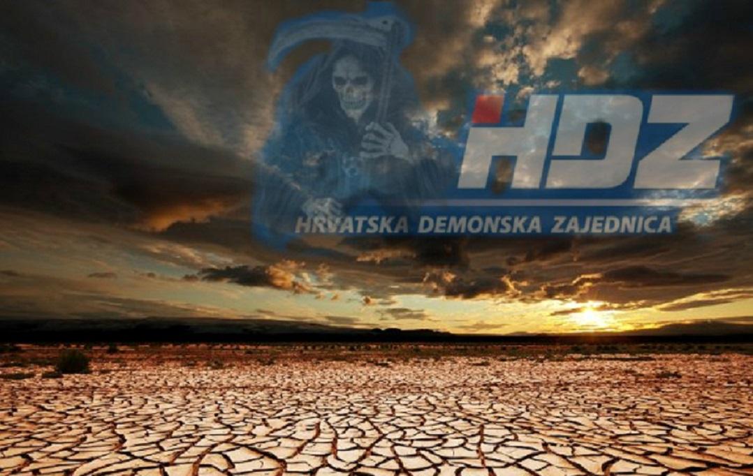 Image result for pustoš